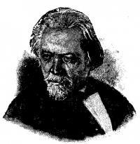 Александр Петрович Карпинский