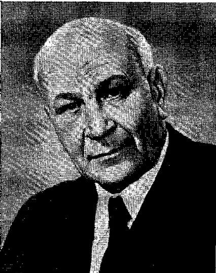 Александр Васильевич Сидоренко