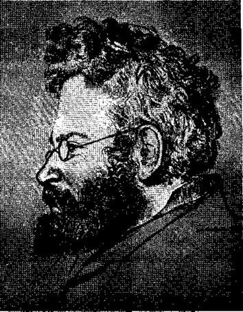 Аманц Грессли