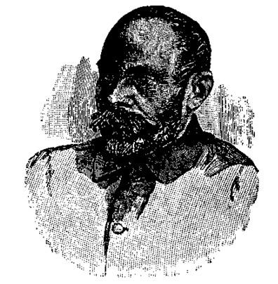 Михаил Михайлович Протодьяконов